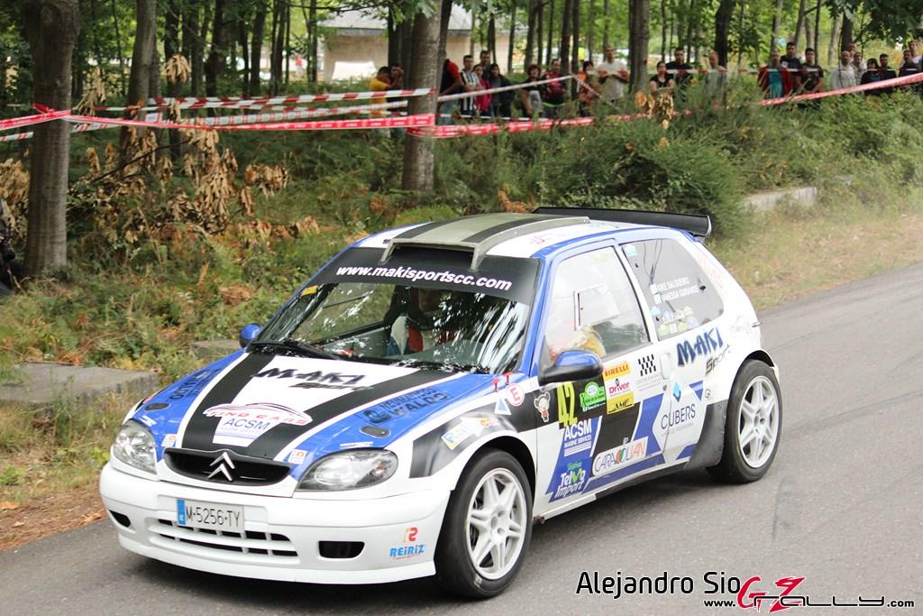 x_rally_sur_do_condado_17_20150307_1454409215