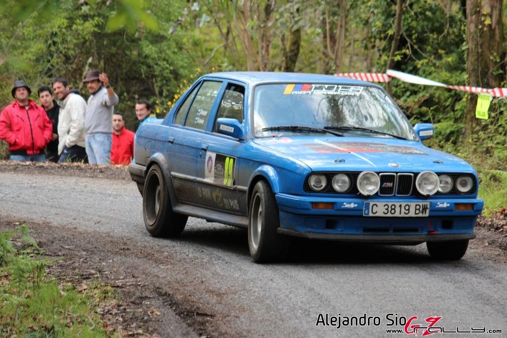 rally_de_noia_2012_-_alejandro_sio_45_20150304_2078517560
