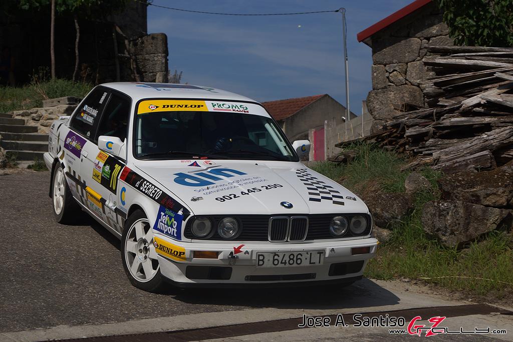 x_rally_sur_do_condado_167_20150307_1302580679