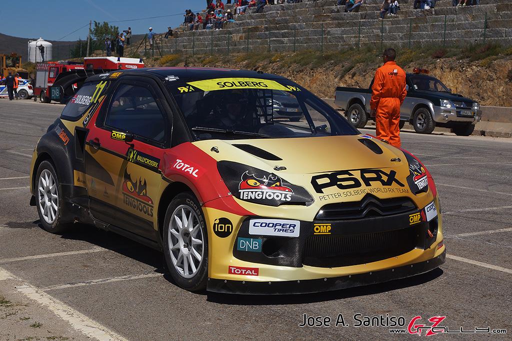rallycross_de_montalegre_2014_-_jose_a_santiso_44_20150312_1212866553