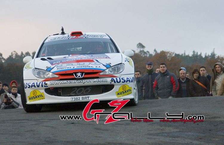 rally_do_botafumeiro_3_20150302_1841427131