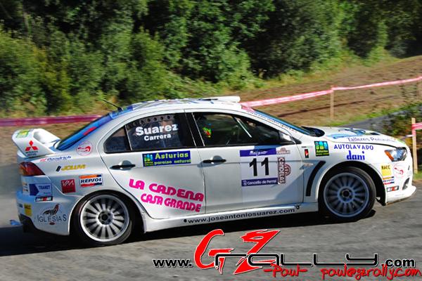 rally_de_ferrol_101_20150303_1937205251