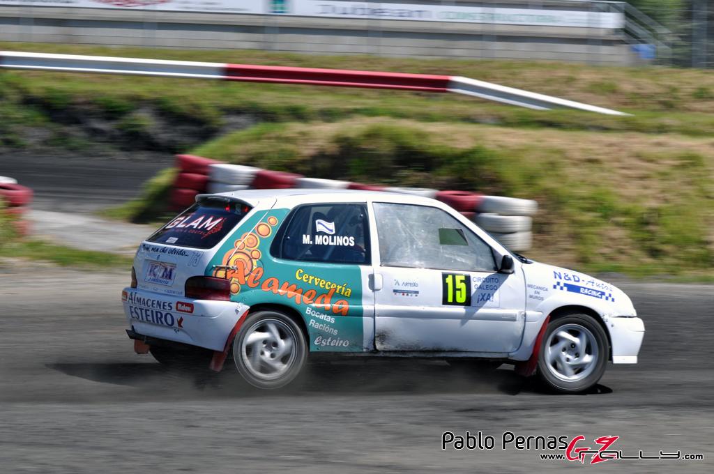 lxviii_autocross_arteixo_-_paul_185_20150307_2052078713