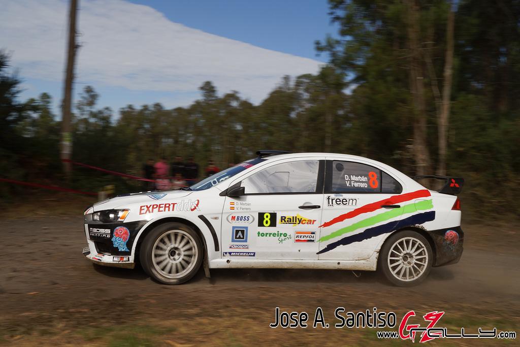 rally_de_ferrol_2012_-_jose_a_santiso_71_20150304_1113621898