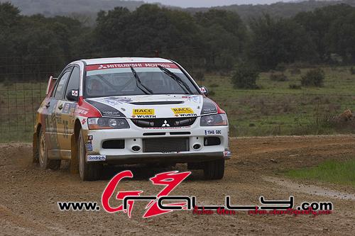 rally_de_guijuelo_57_20150302_1507750731