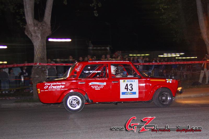rally_de_galicia_historico_melide_2011_148_20150304_1765192409