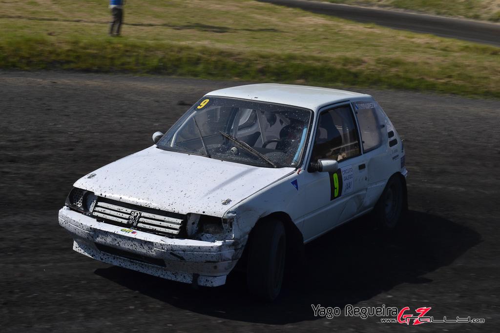 lxviii_autocross_arteixo_-_yago_regueira_119_20150307_1021349026
