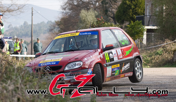 rally_do_cocido_666_20150303_1494107726