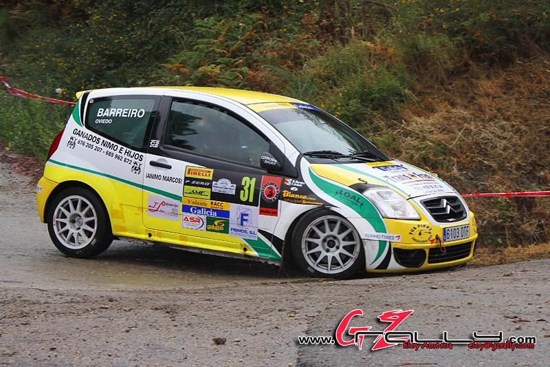 rally_sur_do_condado_2011_52_20150304_1625426565