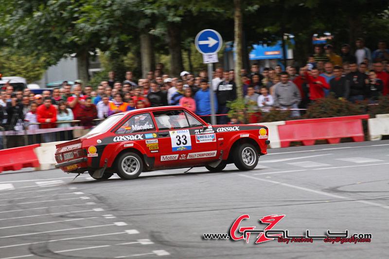 rally_de_galicia_historico_melide_2011_297_20150304_2023000143