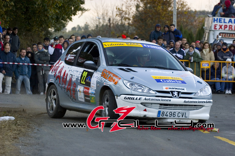 rally_do_botafumeiro_58_20150302_1068337015