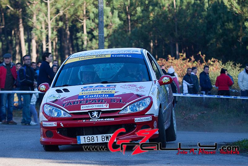 rally_serra_da_groba_2011_111_20150304_1001802053