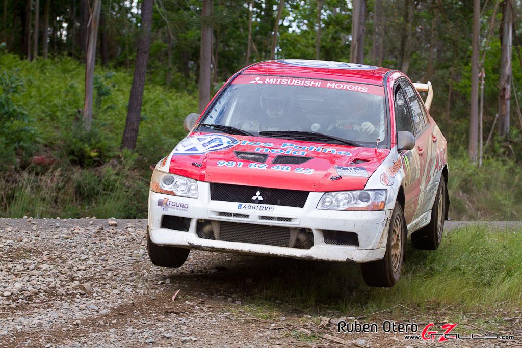 rally_de_touro_2012_tierra_-_ruben_otero_16_20150304_2024215707