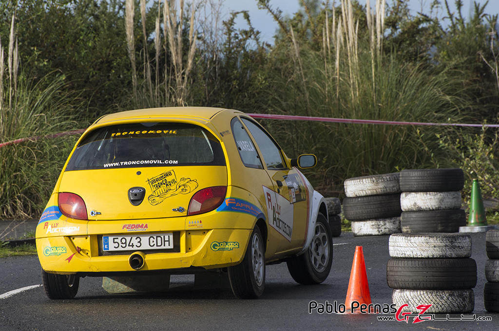 slalom_scratch_fene_2014_-_paul_157_20150312_1285100835
