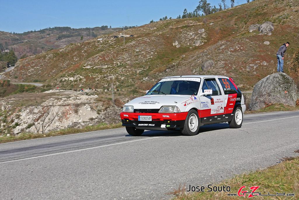rally_de_monte_longo_-_jose_souto_41_20150304_1034075189