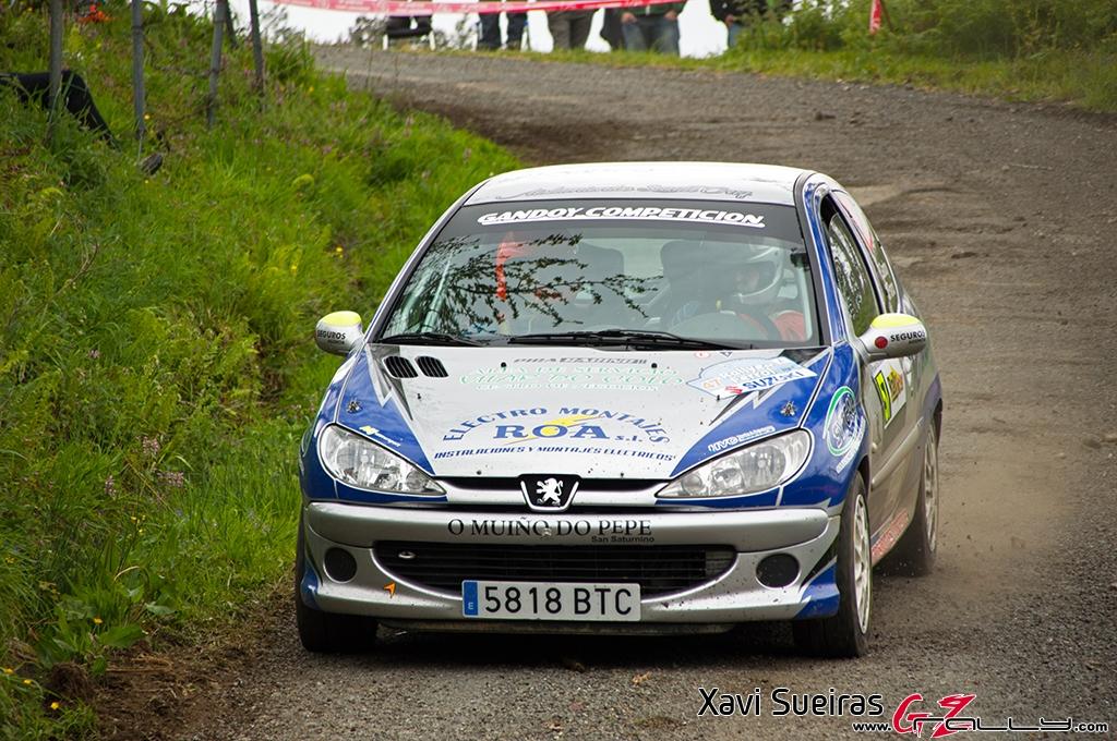 47_rally_de_ferrol_58_20160513_2002217186
