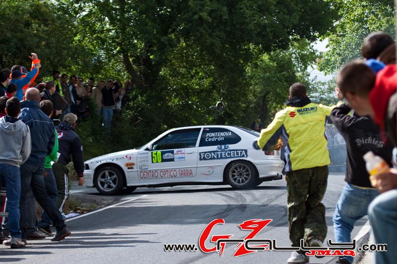 rally_comarca_da_ulloa_2011_109_20150304_2039894320