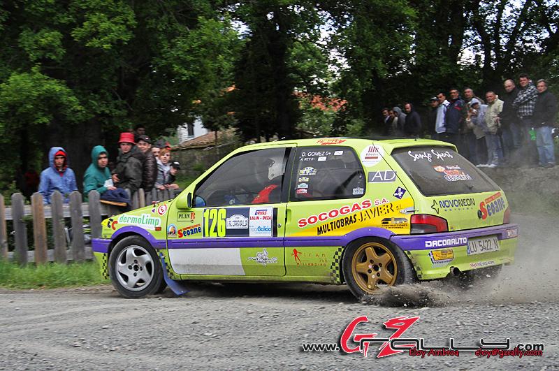rally_comarca_da_ulloa_2011_335_20150304_1469909728