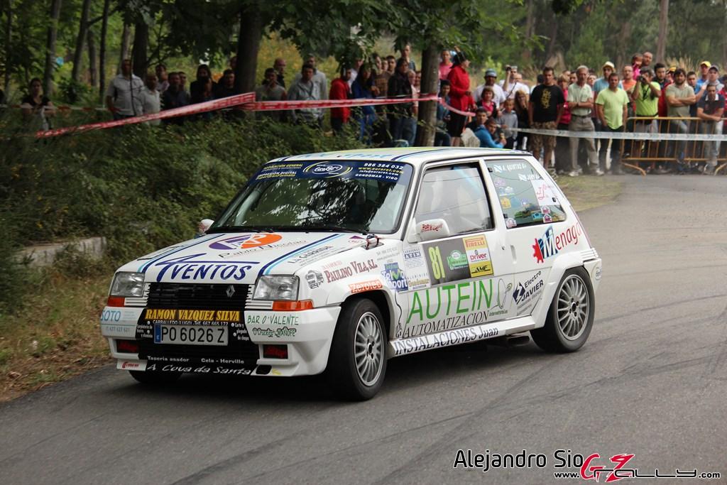 x_rally_sur_do_condado_33_20150307_1360522450