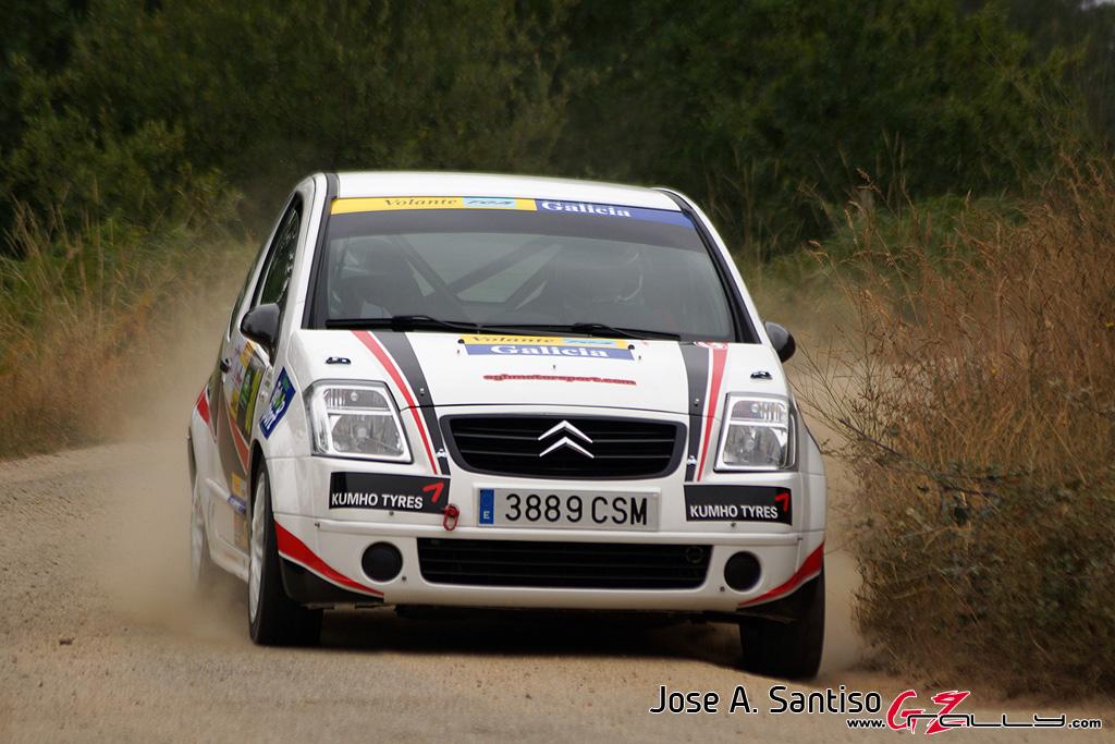 x_rally_sur_do_condado_81_20150307_1626799156