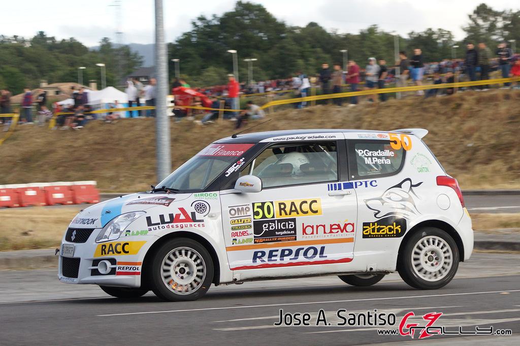 rally_de_ourense_2012_-_jose_a_santiso_36_20150304_1022725789