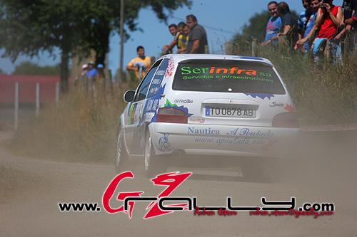rally_comarca_da_ulloa_151_20150302_1878241345