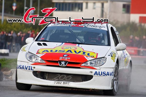 rallyshow_de_santiago_44_20150303_1294777513