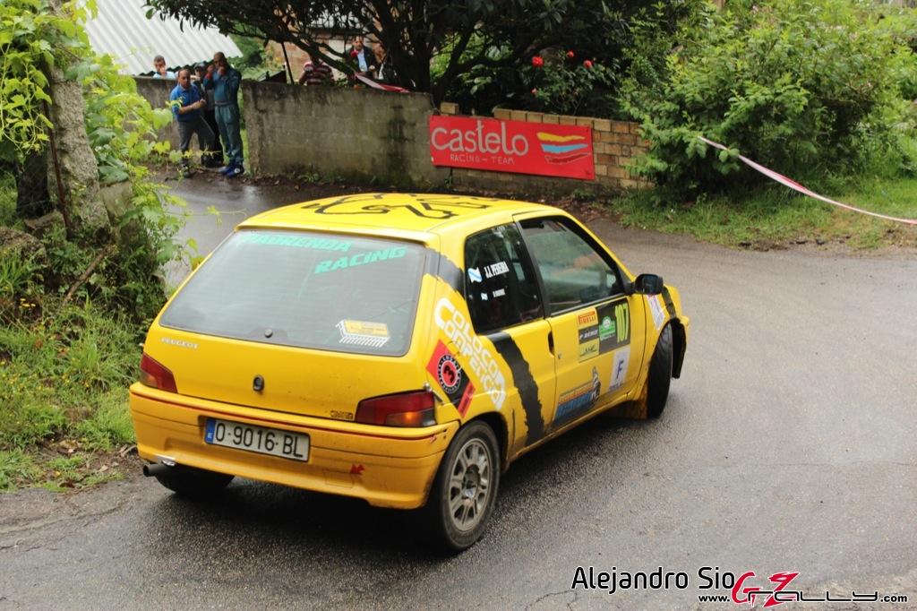 rally_sur_do_condado_2012_-_alejandro_sio_255_20150304_1037395316
