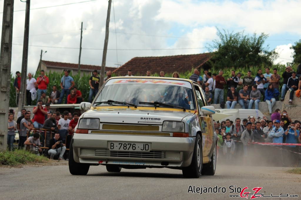 rally_sur_do_condado_2012_-_alejandro_sio_252_20150304_1170139797