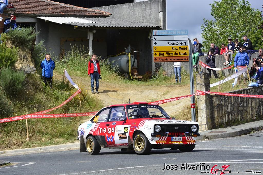 rally_de_ourense_2016_-_jose_alvarino_73_20160621_1969859133