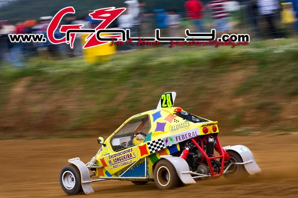 autocross_de_laracha_165_20150303_1676525454
