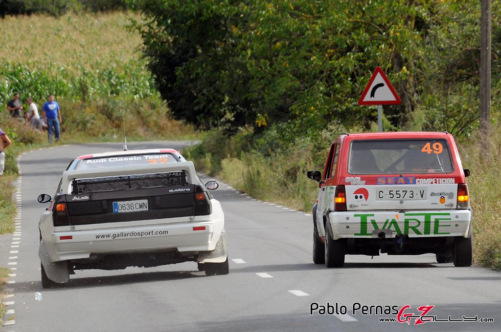 rally_de_galicia_historico_2012_-_paul_9_20150304_1879482898