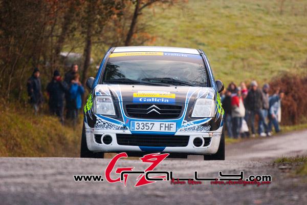 rally_comarca_da_ulloa_121_20150303_1903458301