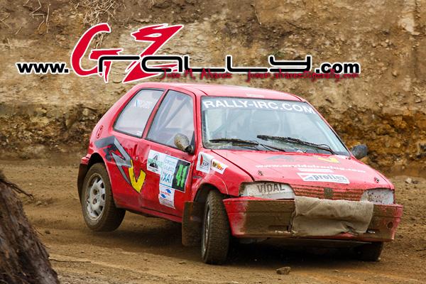 autocross_bergantinos_252_20150303_1448618894
