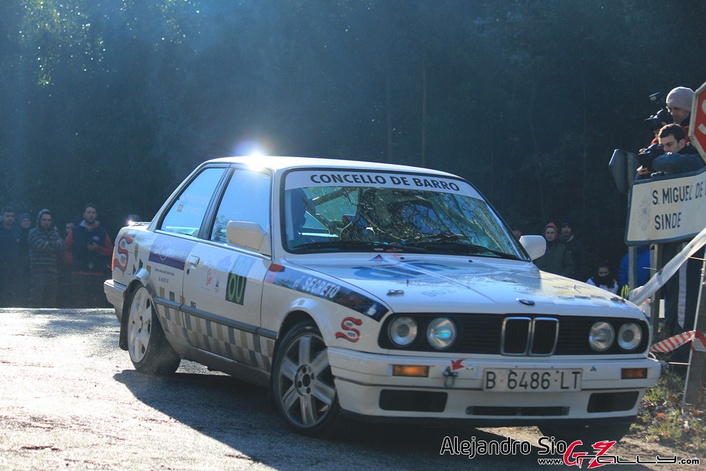 rally_botafumeiro_2012_154_20150304_1213005794