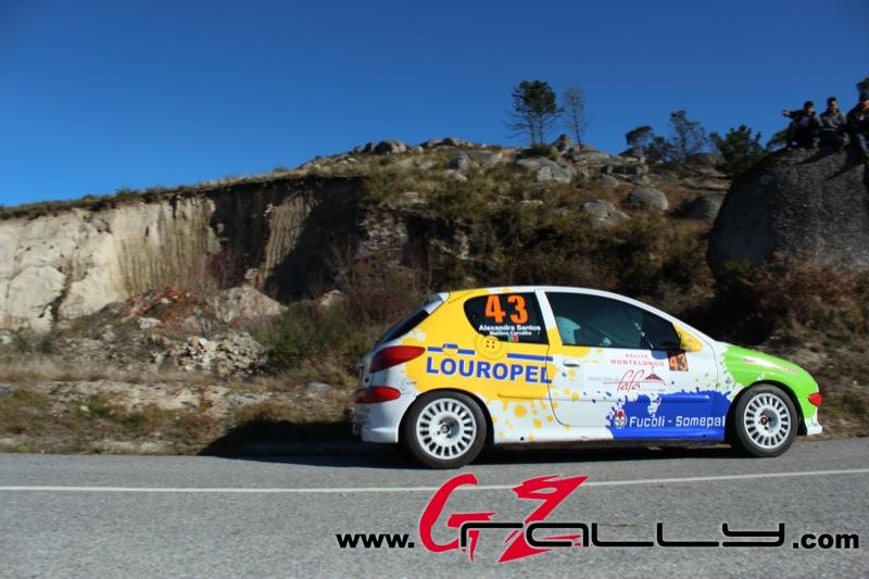 rally_de_monte_longo_-_alejandro_sio_21_20150304_1549081756