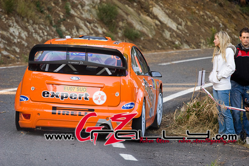 rally_de_cataluna_175_20150302_2055123865