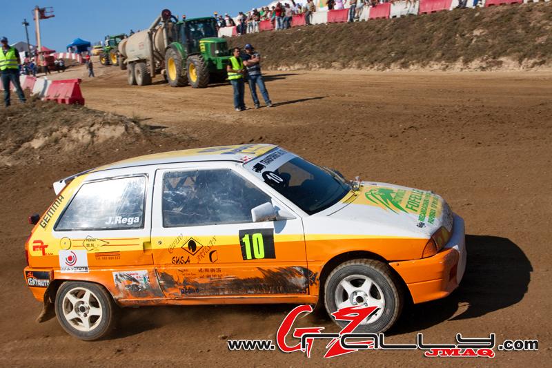 xi_autocross_xacobeo_2011_76_20150304_1871618269