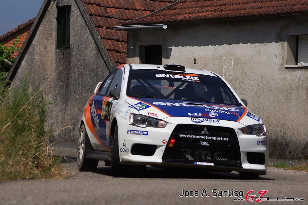 x_rally_sur_do_condado_184_20150307_1004006777