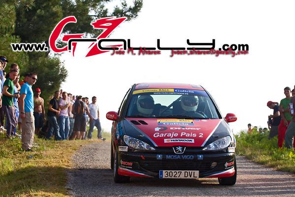 rally_sur_do_condado_185_20150303_2035263295