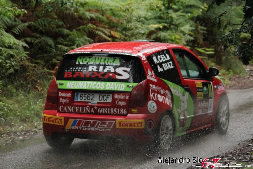rally_sur_do_condado_2012_-_alejandro_sio_81_20150304_1929951816