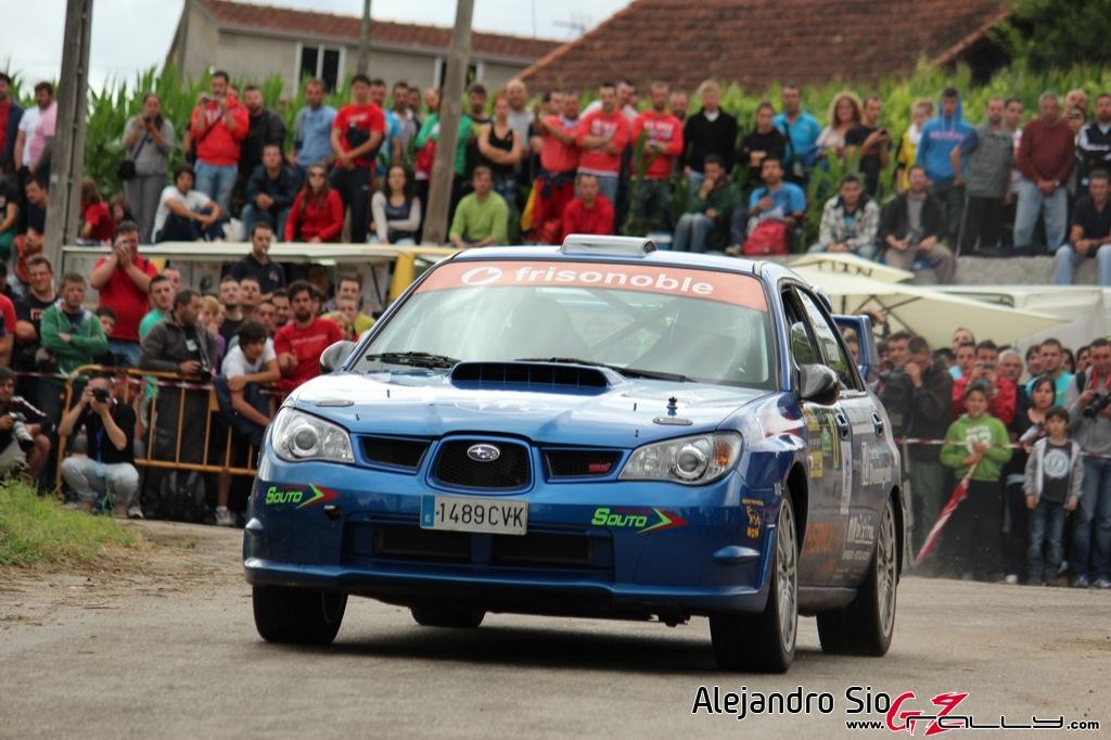 rally_sur_do_condado_2012_-_alejandro_sio_179_20150304_1946061540