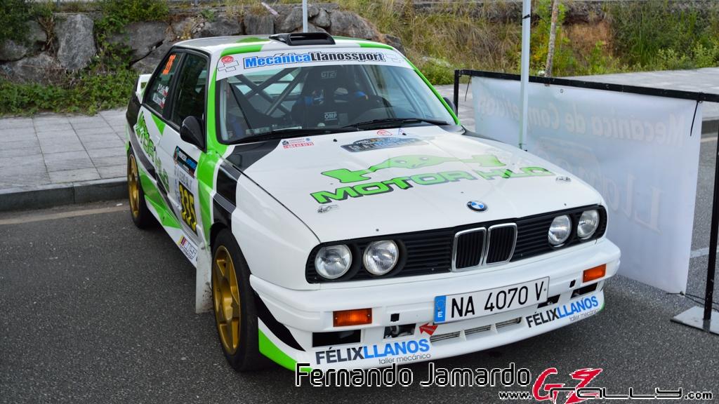 53_rally_princesa_de_asturias_2016_-_fernando_jamardo_113_20160913_1921145315