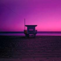 ave 26 (xpro). venice beach, ca. 2014.
