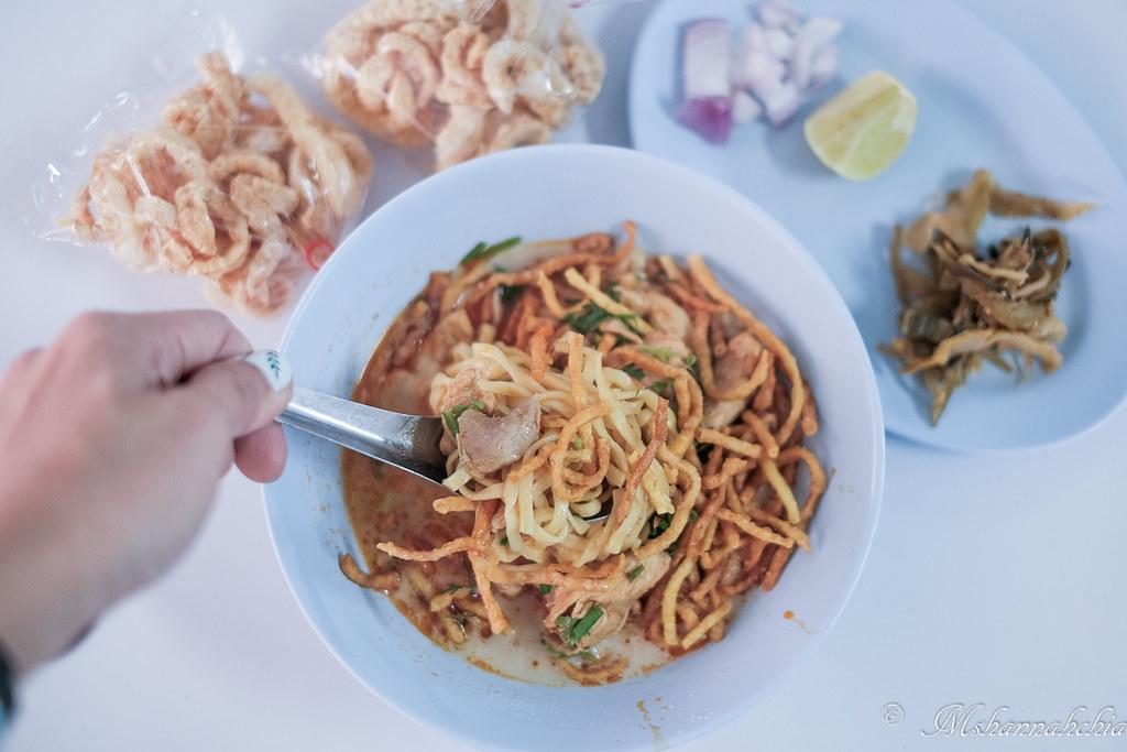 Pho Chai Restaurant-6