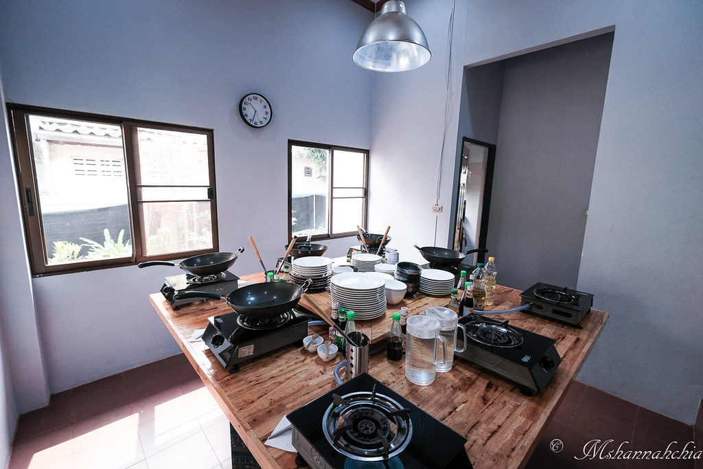 Akha Kitchen Cooking Class-64
