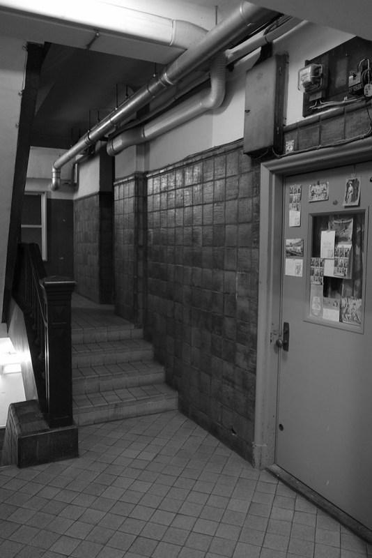 GINZA Okuno building 03