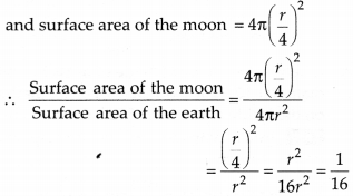 NCERT Solutions for Class 9 Maths Chapter 13 Surface Areas and Volumes Ex 13.4 Q7