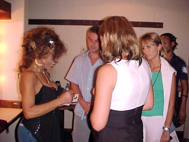 Unimúsica 2003