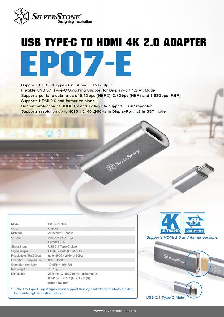 ep07-e-edm-en